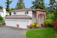5662 95th Place Sw Mukilteo WA, 98275
