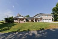 3465 Saint Andrews Drive Baneberry TN, 37890