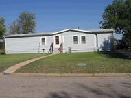 1264 S. Main Ashland KS, 67831