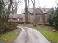 207 Copples Ln Wallingford PA, 19086