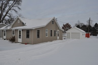 115 North Morton Street Francesville IN, 47946
