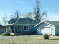 115 North 6th New Strawn KS, 66839