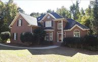 323 Poindexter Lane Lexington SC, 29072