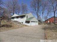 1956 Lakeside Lane Mound MN, 55364