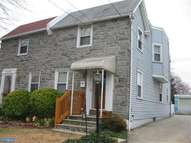118 Reese St Sharon Hill PA, 19079