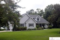 25555 Bennington Rd Valley NE, 68064