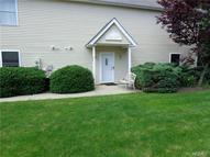 23 Village Cove Unit: 23 Warwick NY, 10990