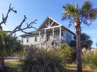 217 Painted Bunting Trail Edisto Island SC, 29438