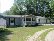 7395 East 25 North Knox IN, 46534