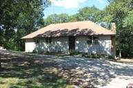 8357 Oakcrest Ln Ozawkie KS, 66070