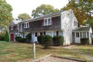 26-28 Pawkannawkut Dr South Yarmouth MA, 02664