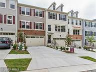 11808 Boland Manor Dr Germantown MD, 20875