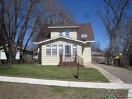 110 W Barck St Luverne MN, 56156