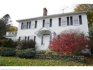 246 Route 133 Winthrop ME, 04364