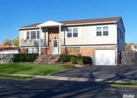 1063 5th Ave East Northport NY, 11731