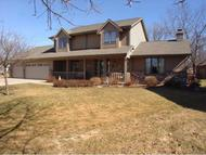 1265 Deerfield Ave Menasha WI, 54952