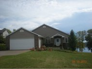 779 Neumeyer Ln Brillion WI, 54110