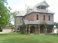 1301 East Monroe Mount Pleasant IA, 52641