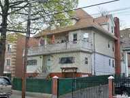 Address Not Disclosed Bronx NY, 10468