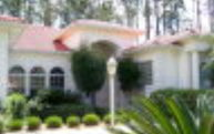1 Evanston Pl Palm Coast FL, 32164