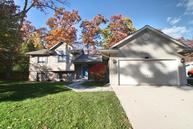 428 Forest Dr Fontana WI, 53125