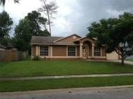 2127 Hedgerow Circle Ocoee FL, 34761