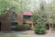 5-2 Ridge Dr A North Woodstock NH, 03262