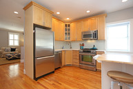 57 Bartlett Street Unit 1 Charlestown MA, 02129