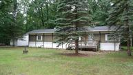 1302 E Mullett Lake Road Indian River MI, 49749