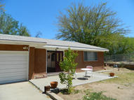 300 Orchard Place Sw Los Lunas NM, 87031