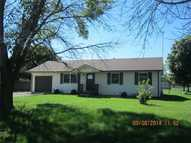 1253 E 400 Greenfield IN, 46140