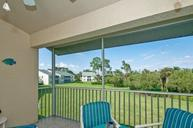22741 Sandy Bay Dr. #202 Estero FL, 33928