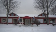 2378 68th St. Fennville MI, 49408