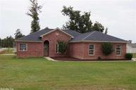 4151 Lonesome Oak Loop Hensley AR, 72065