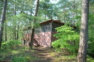 Lot 59 Cherokee National Forrest Benton TN, 37307