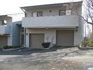 107 Adams Terrace Clifton NJ, 07013