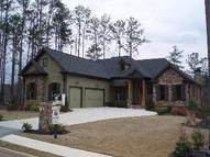 2611 Restoration Drive Powder Springs GA, 30127