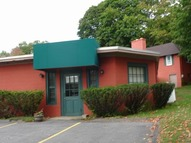 46 King Hill Road Storrs CT, 06268