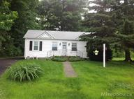 240 Lake Street Port Sanilac MI, 48469