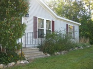 1823 57th St. Fennville MI, 49408