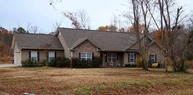 407 Nabholtz Road Hensley AR, 72065
