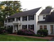 699 Charles River St Needham MA, 02492