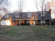 1425 Dowell Drive Chillicothe MO, 64601