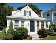 25 Beckwith Ave Westfield MA, 01085