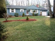 152 Shrub Road Bristol CT, 06010