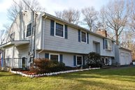 19 Sawdy Pond Ave Tiverton RI, 02878