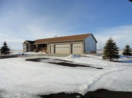 7705 55th Av Se Bismarck ND, 58504