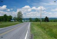 00 County Route 141 Interlaken NY, 14847