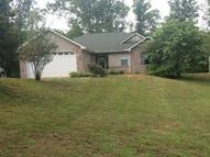 548 Lakeview Rd Walling TN, 38587