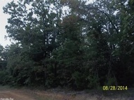 00 Melgie Ridge Road Drasco AR, 72530